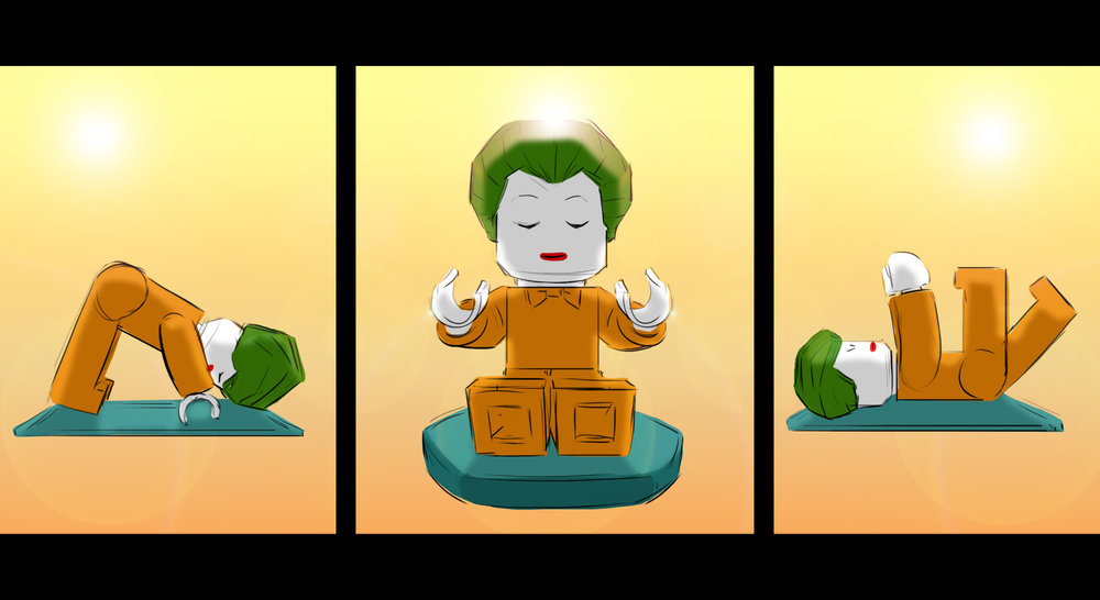 joker_yoga.jpg