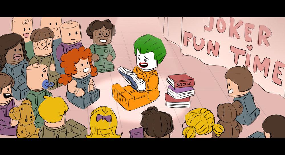 JokerOprah_0004_Layer Comp 5.jpg