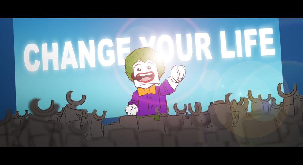JokerOprah_0007_Layer Comp 8.jpg
