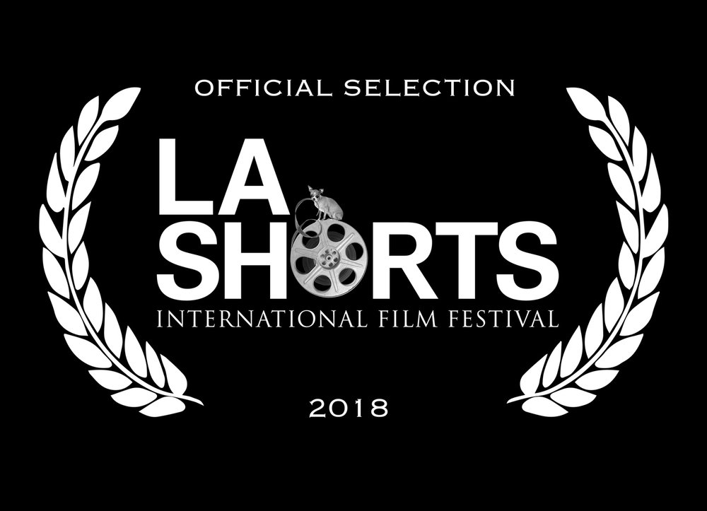 LA_Shorts_laurels_blackbg.jpg