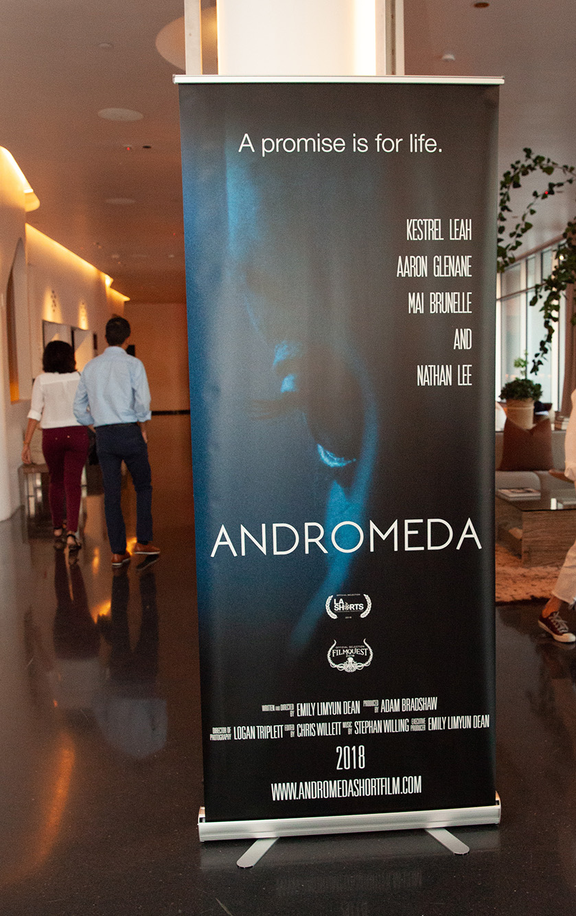 Andromeda Screening 07202018 (1 of 24).jpg