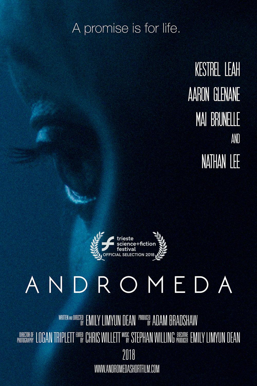 Andromeda_FILM_POSTER_trieste.jpg