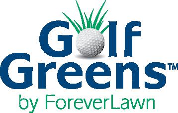 GolfGreens Logo.png