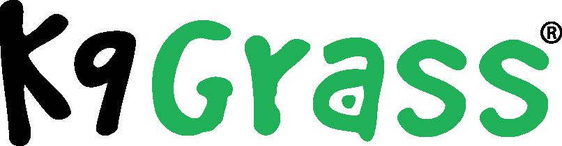 K9Grass Logo.png