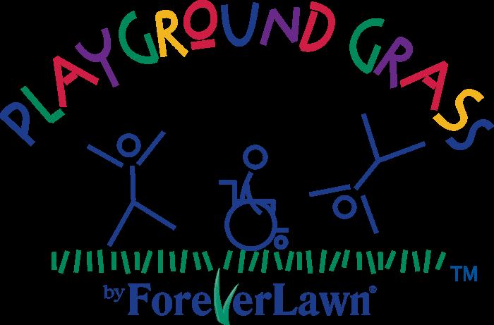 PlaygroundGrass.png