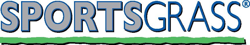 SportsGrass Logo.png