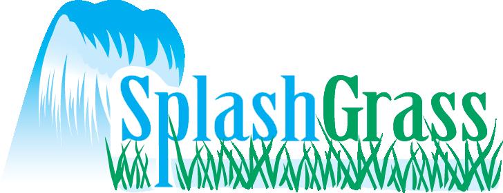 SplashGrass Logo Wide.png