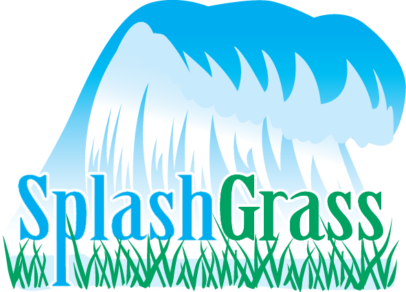splash-grass-logo.png