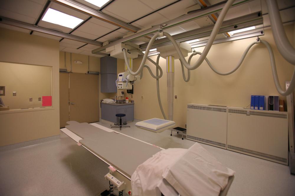 Sequoia-Hospital.jpg