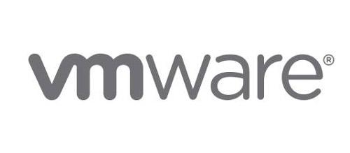 logo_vmware.jpg