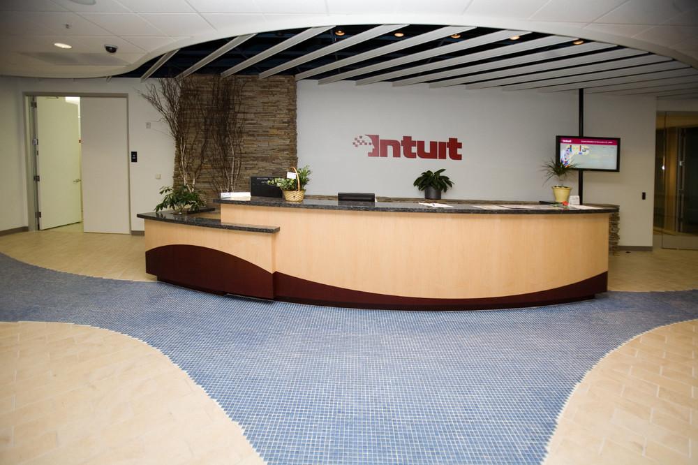 Intuit01.jpg