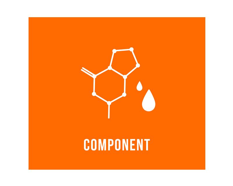 成分   / COMPONENT   透明のグルー(糊)と反射分子、プロペラントガス(噴射剤)の特殊配合で製造されています。グルーは医療用にも使われるものと同成分のため子どもやペットの皮膚に対しても害がありません。