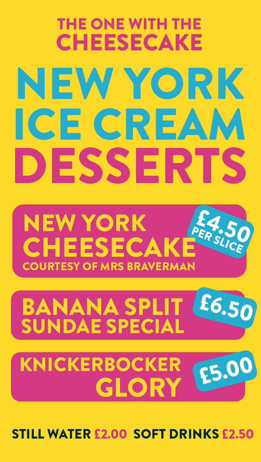 F&B_Cheesecake + Ice creame menu 1.jpg