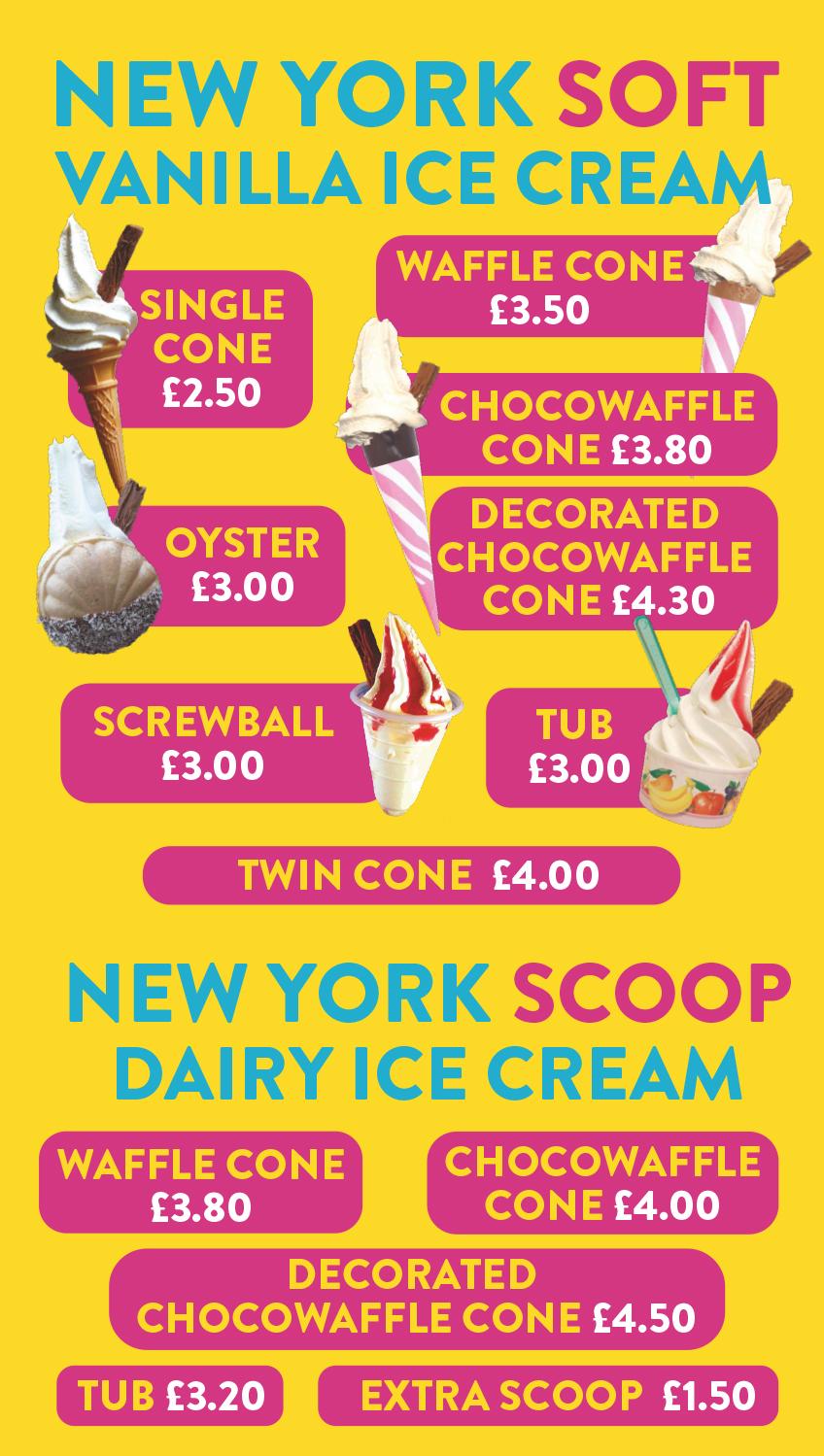 F&B_Cheesecake + Ice creame menu 2.jpg