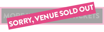 Ticket link_white and pink_sold out.png