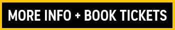 More info + book tickets link.jpg