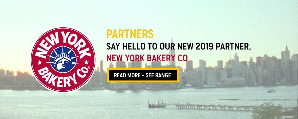 Bagels homepage.jpg