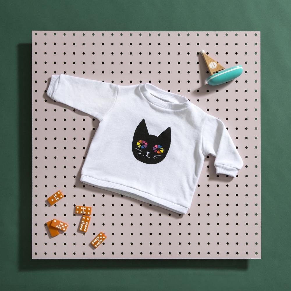 BABY_CATS-056.jpg