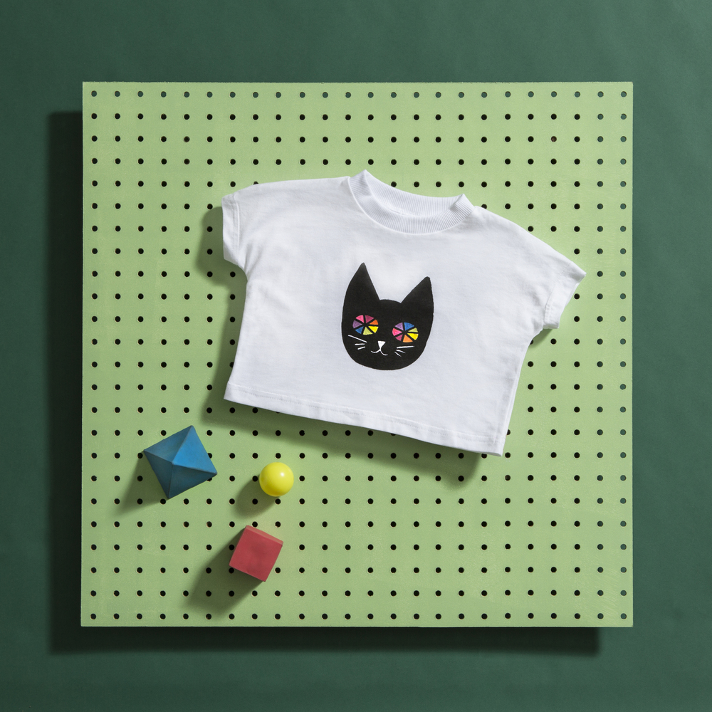 BABY_CATS-069.jpg