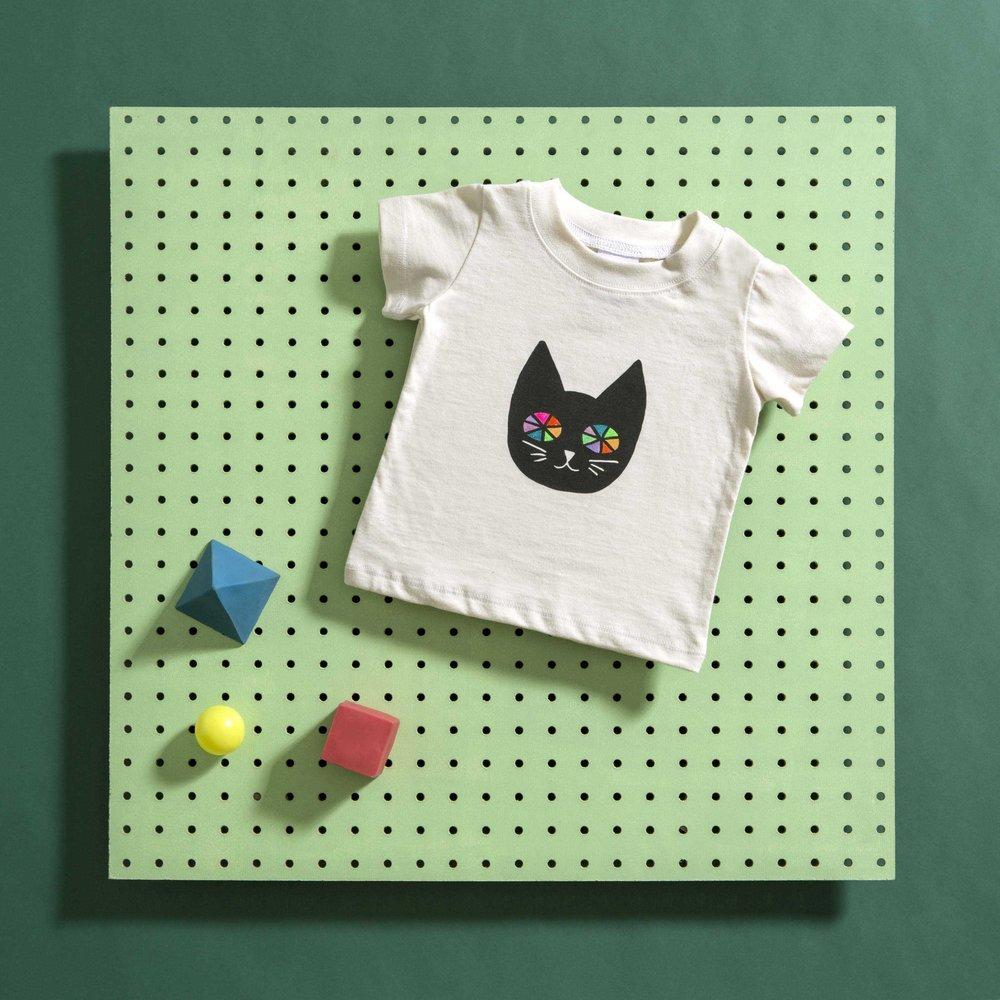 BABY_CATS-014_2R_1.jpg