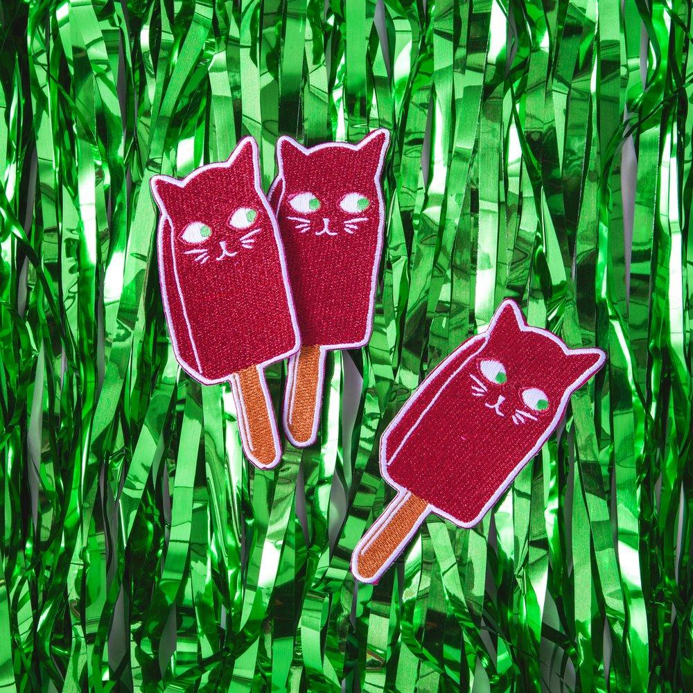 BabyCats-089_Popsicles.jpg