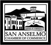 SA_ChamberofCommerce_logo.png