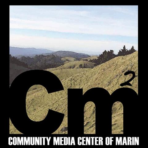 CMCM2.png