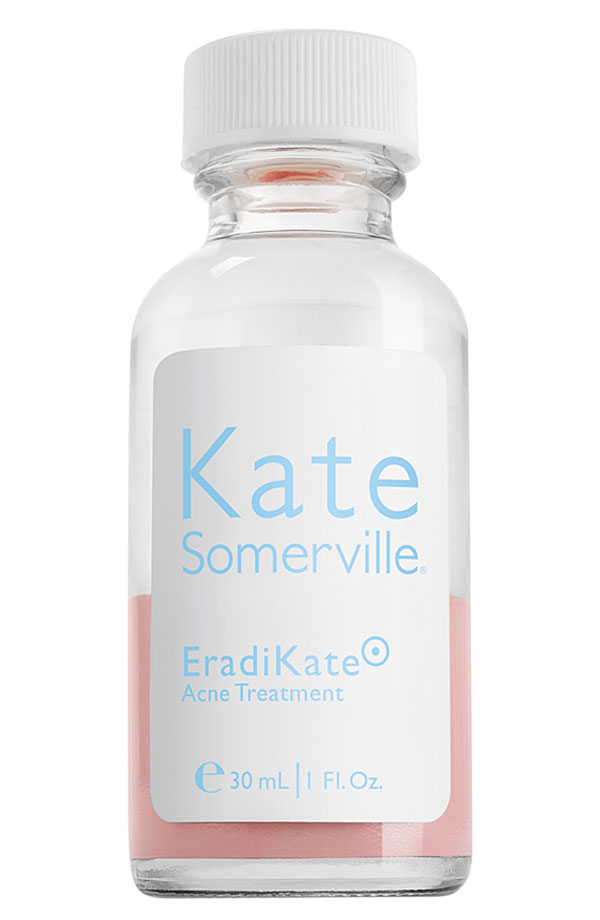 Kate Somerville EradiKate Acne Treatment ($26)