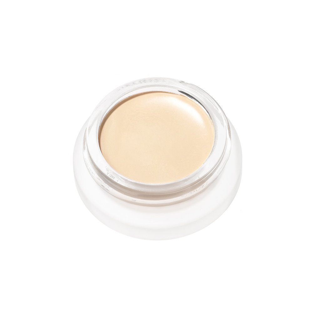 "RMS Beauty ""Un"" Cover-Up ($36)"