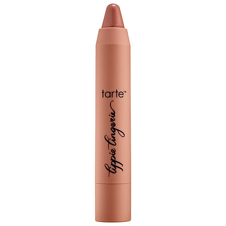 Tarte Lippie Lingerie Matte Tint in Exposed