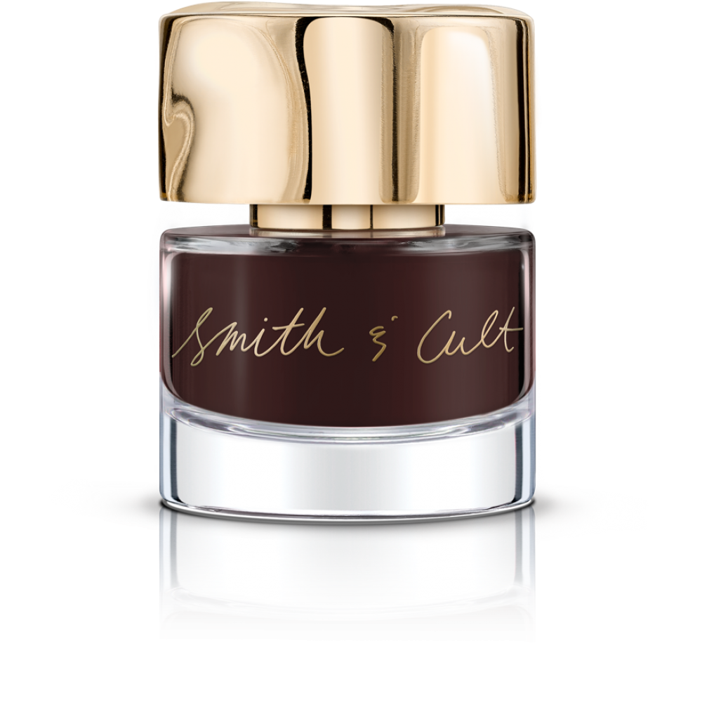 Smith & Cult Nailed Lacquer in Lo-Fi ($18)