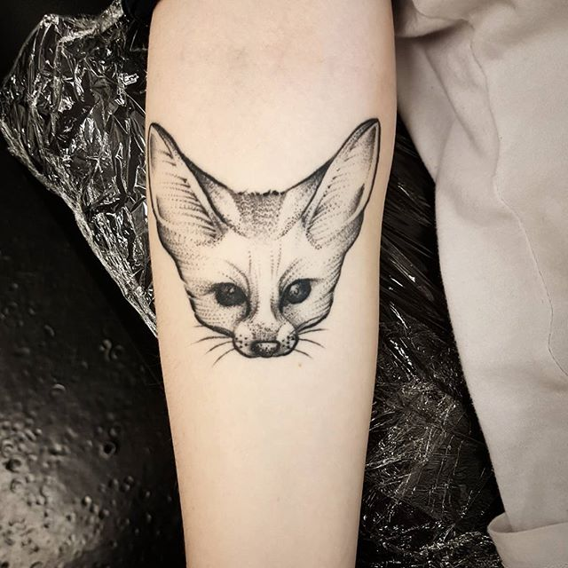 Photo:  instagram.com/rebecca_vincent_tattoo