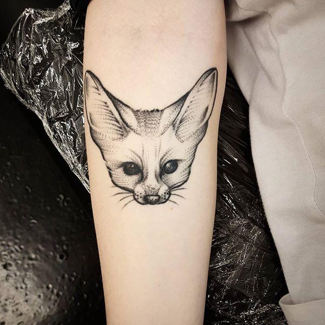 Photo:  instagram.com/rebecca_vincent_tattoo