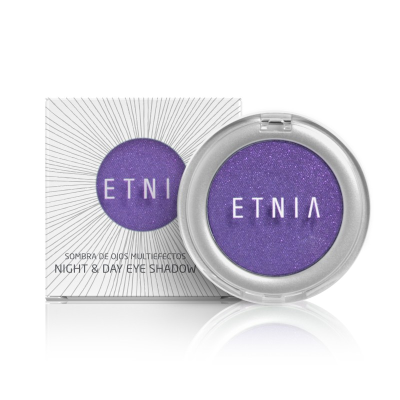 Etnia Night & Day Eye Shadow ($6)