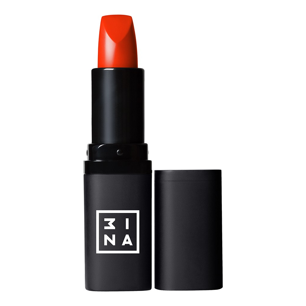 3ina The Essential Lipstick in 112 ($6)