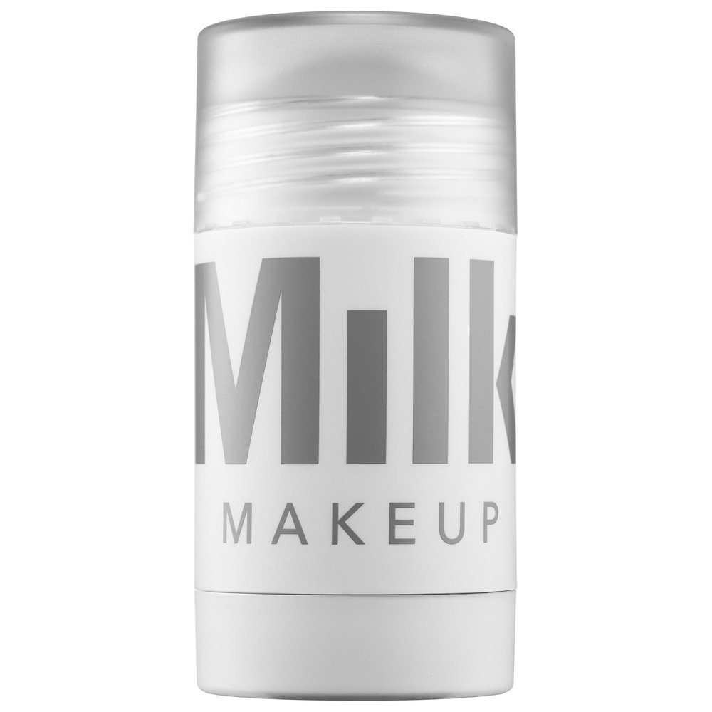 Milk Makeup Natural Deodorant ($14)
