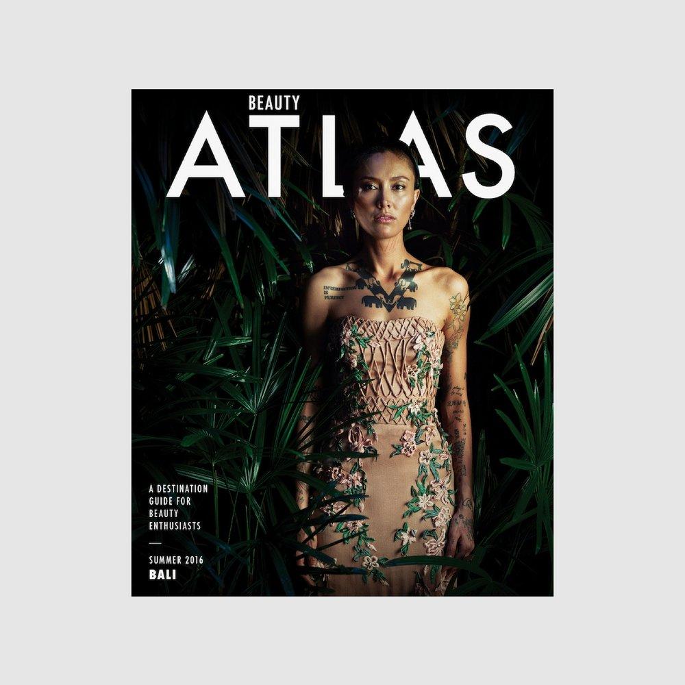 beauty-atlas-magazine-bali