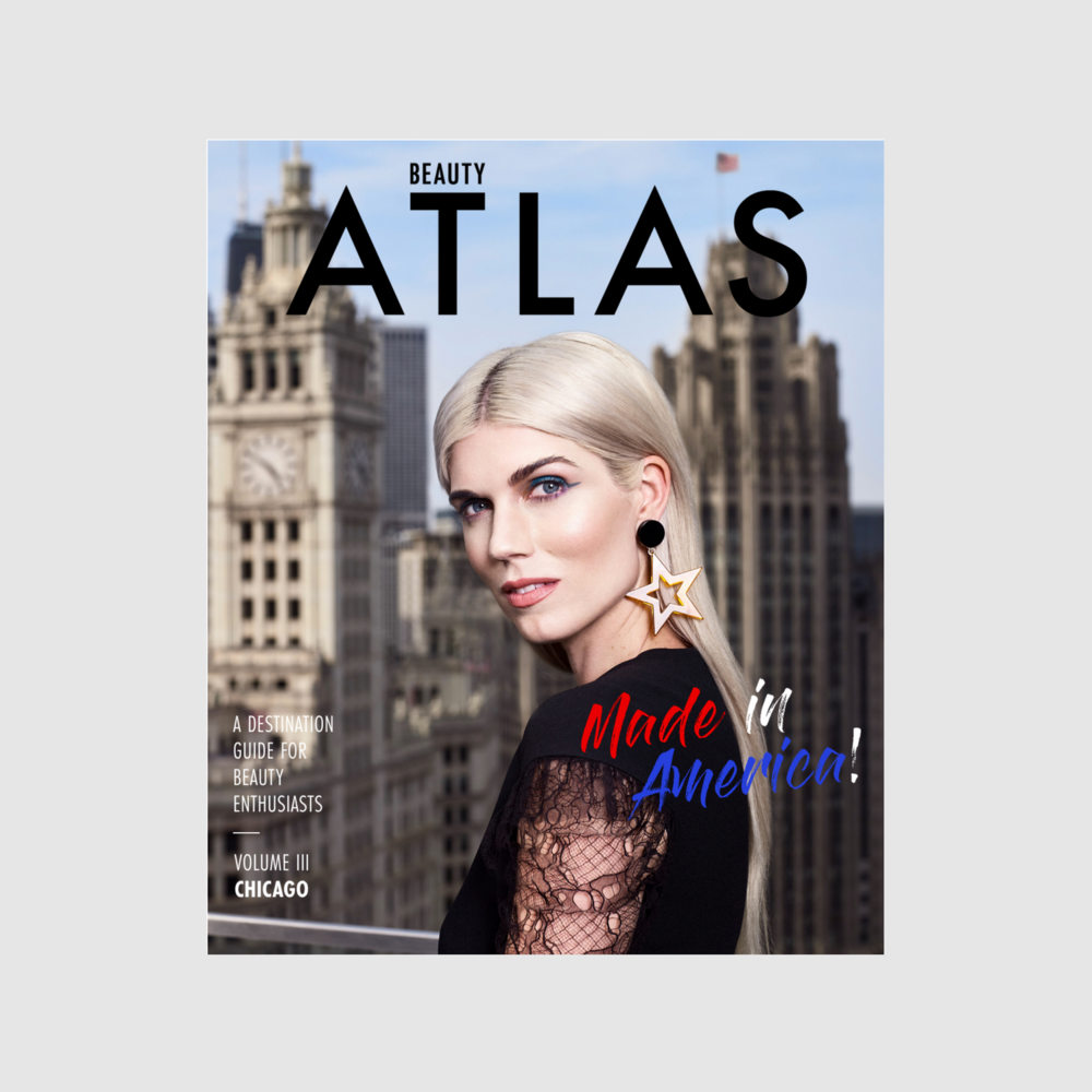 beauty-atlas-magazine-chicago-julianna-zobrist