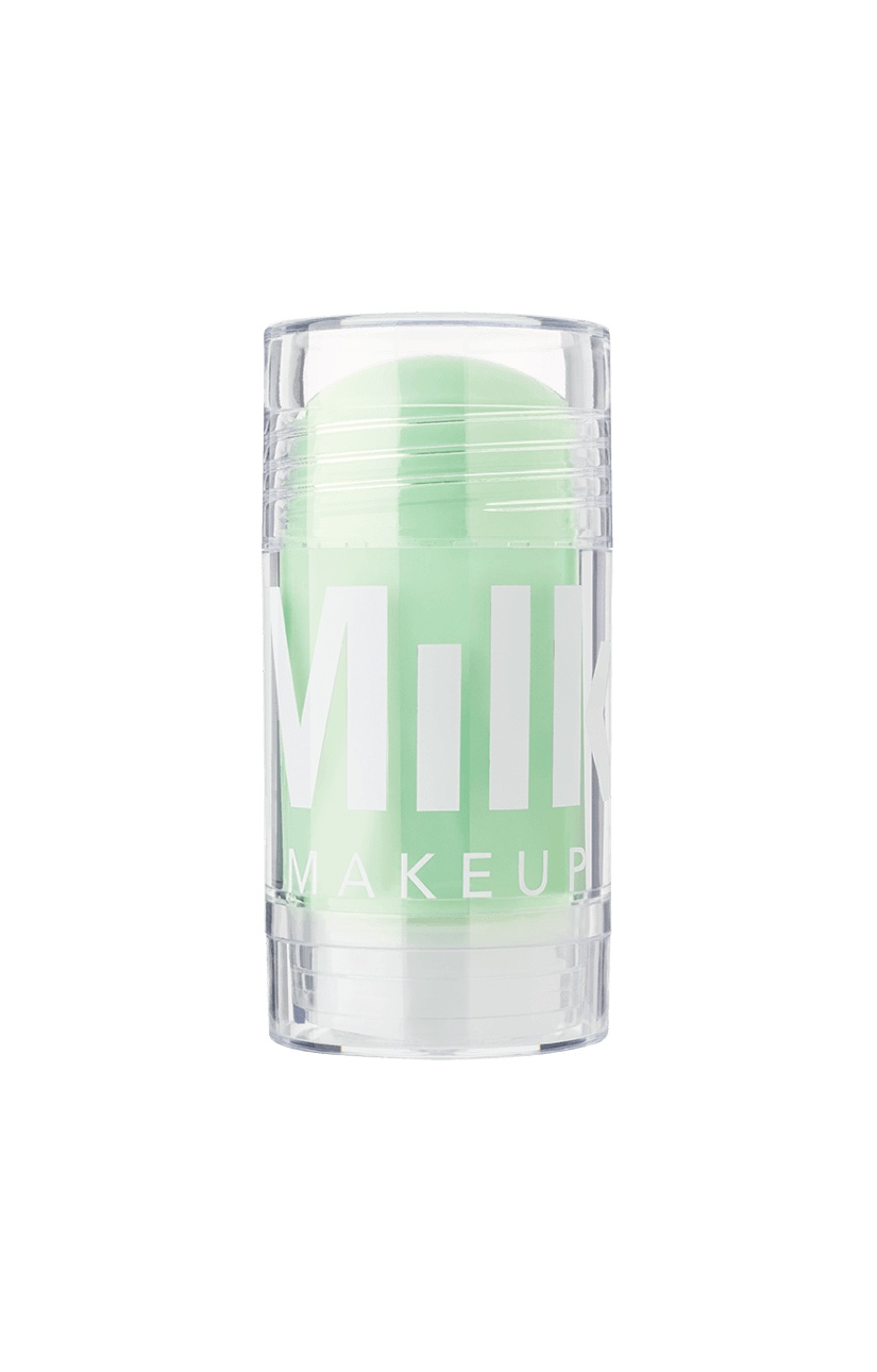 Milk Makeup Matcha Toner ($26)