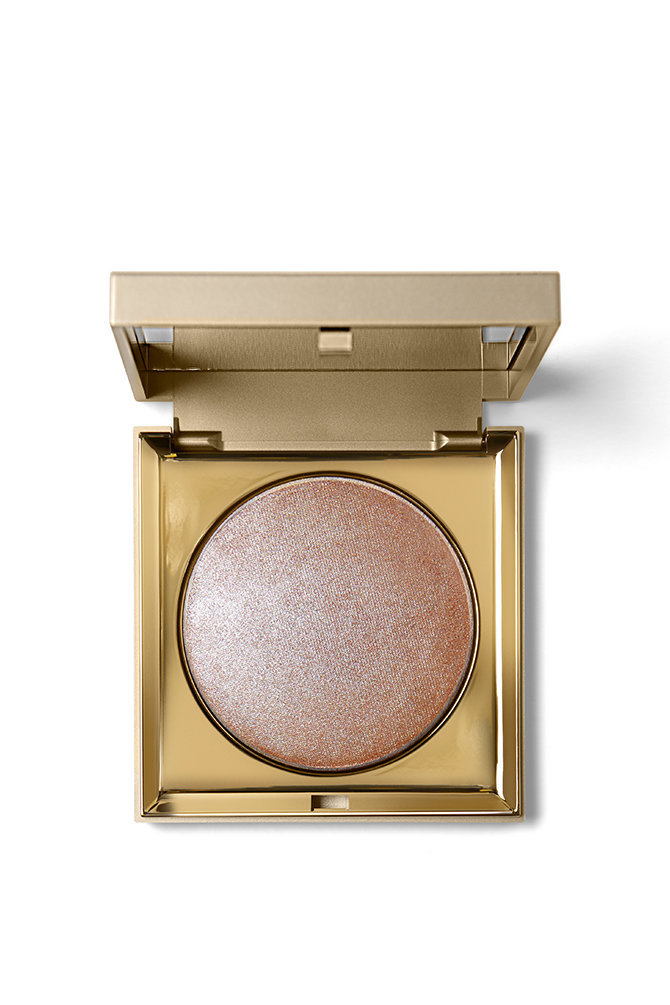 Stila Heaven's Hue Highlighter ($32)