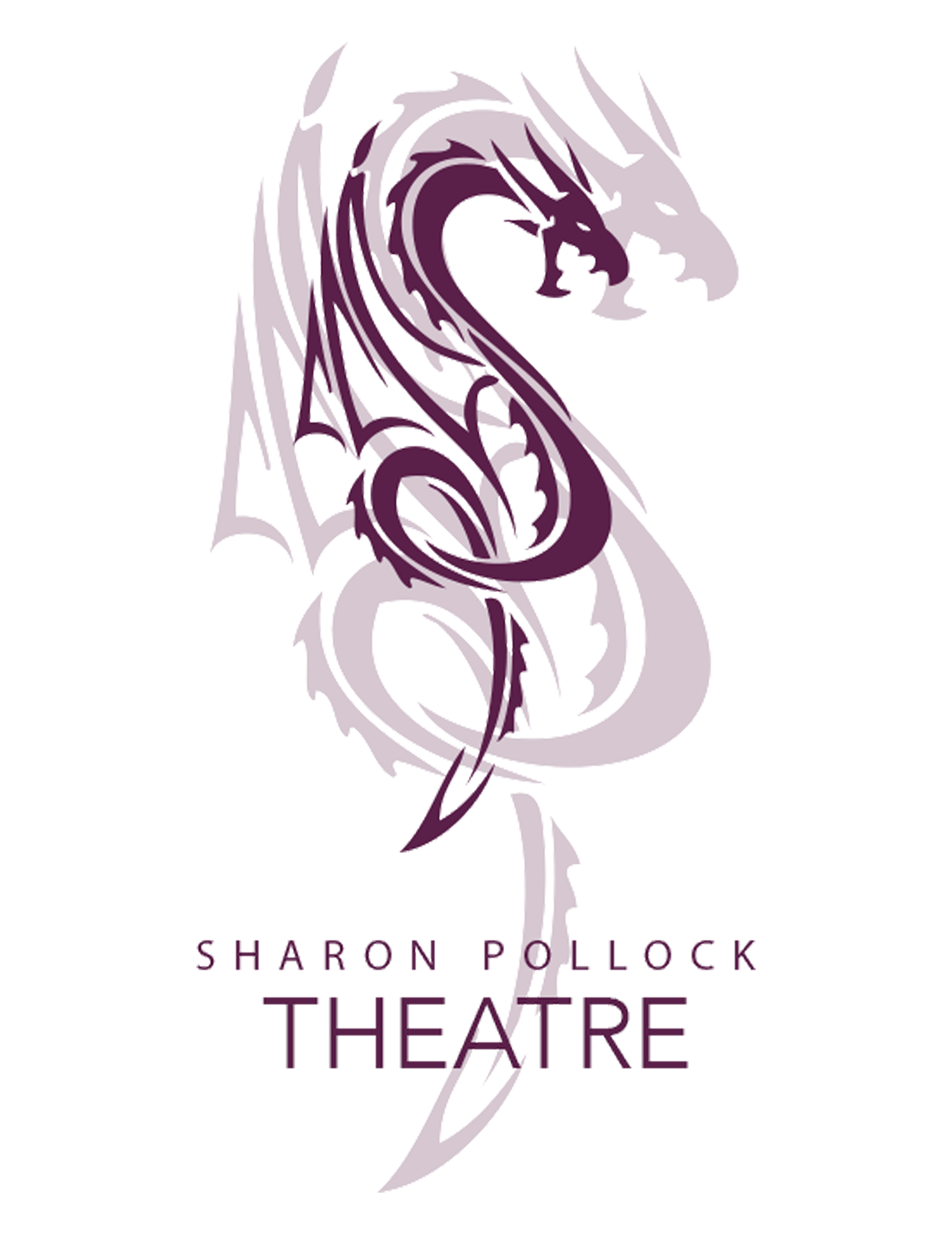 Sharon Pollock Theatre
