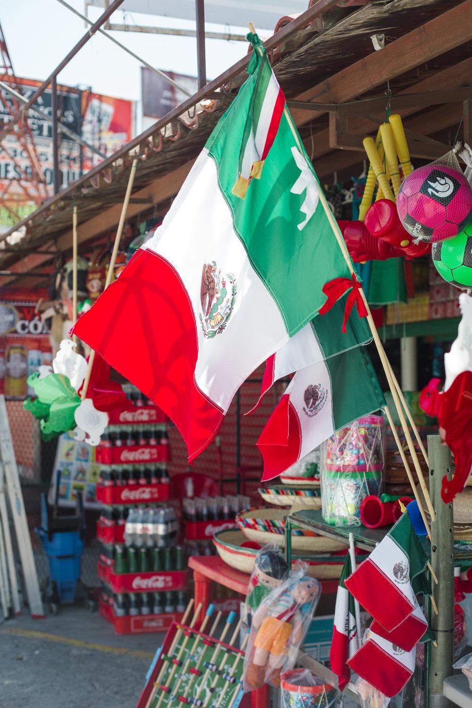 AMBOS-BorderQuipu-Day2-0169.jpg
