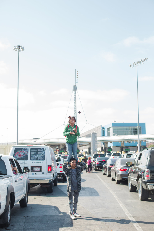 AMBOS-BorderQuipu-Day1-0090.jpg