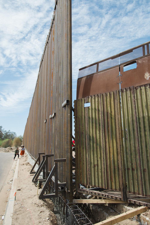 Mexicali-Wall-AMBOSWknd02-0112.jpg