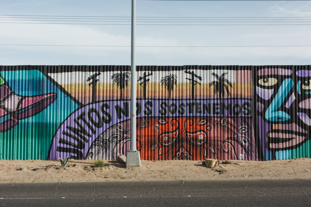 Mexicali-Wall-AMBOSWknd02-0009.jpg