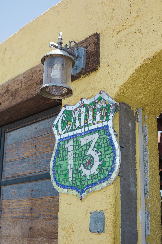 Mexicali-Wall-AMBOSWknd02-0045.jpg