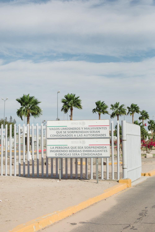 Mexicali-Wall-AMBOSWknd02-0027.jpg