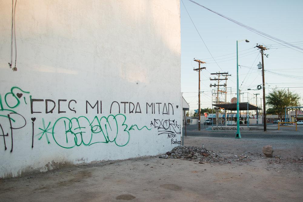 Mexicali-Life-AMBOSWknd02-0048.jpg