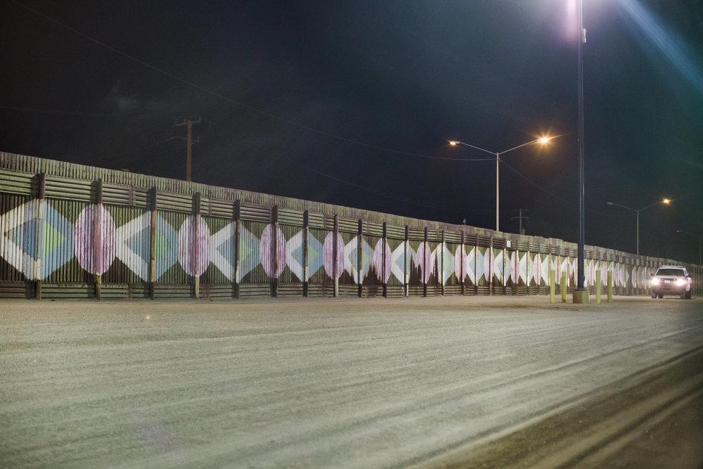 Calexico-Wall-AMBOSWknd02-0004.jpg
