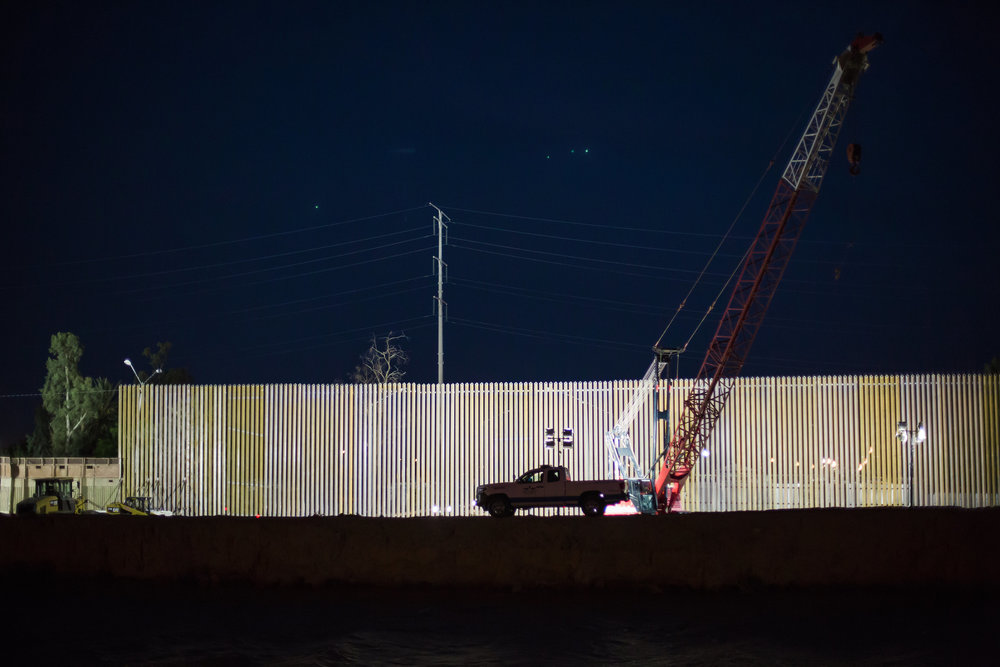 Calexico-Wall-AMBOSWknd02-0040.jpg